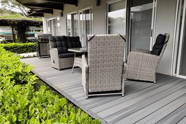 Deck instalacion Ecomateriales CR