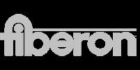 Distribuidores autorizados de Fiberon en Costa Rica