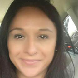 Giovanna Jimenez