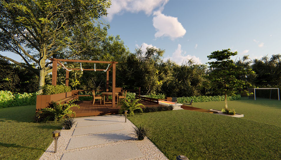 pergola-jardin