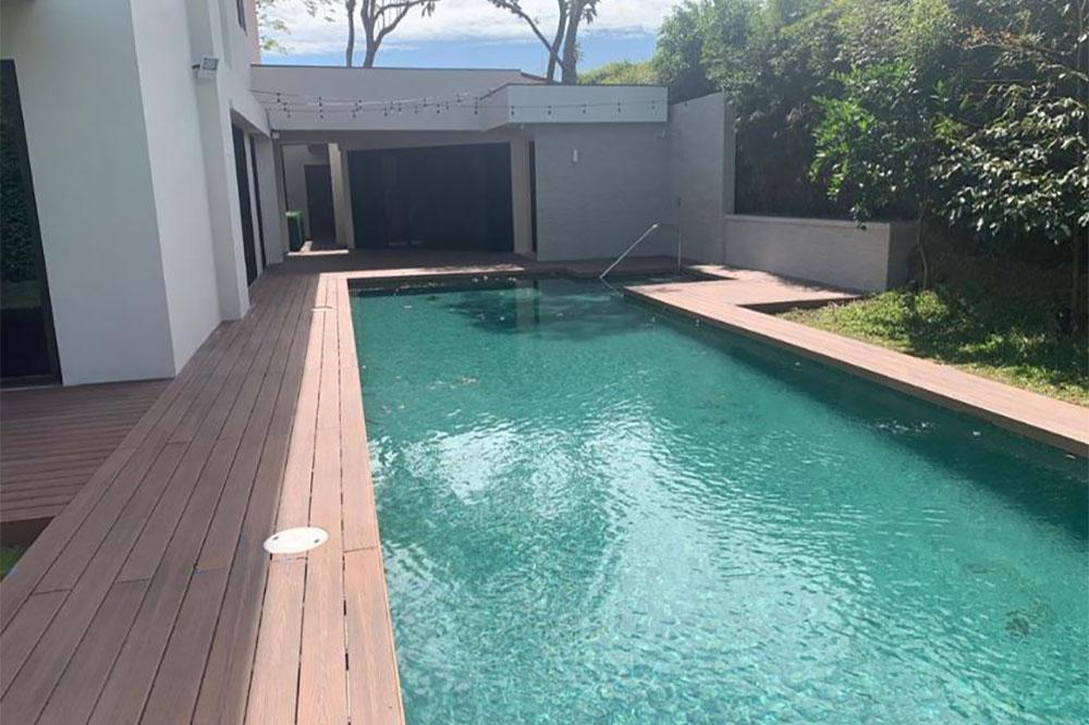 decks-piscina-patio