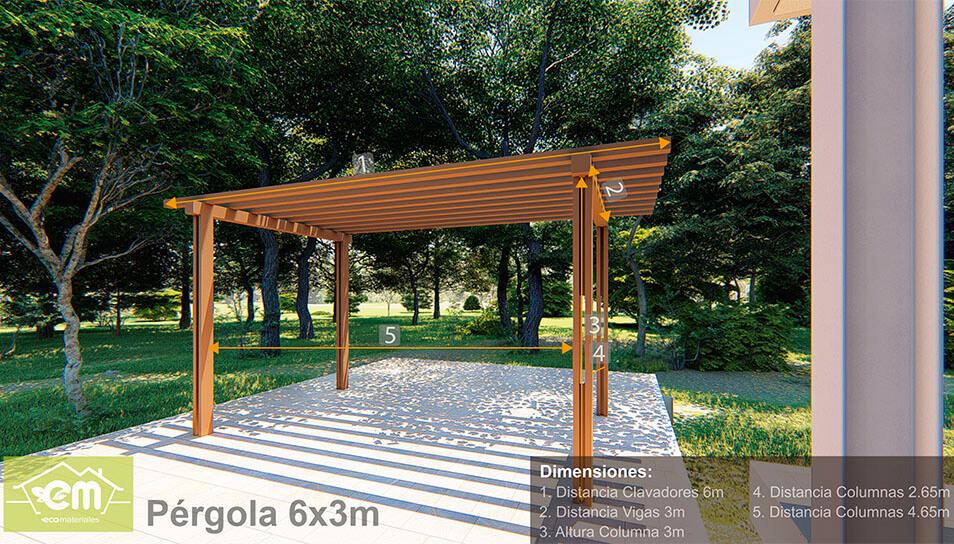 pergola-6x3